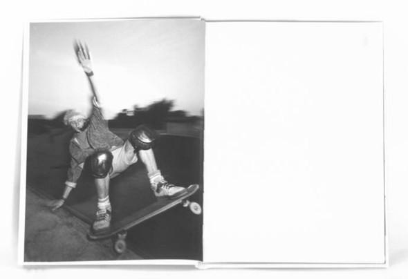 10 альбомов о скейтерах. Изображение №20.