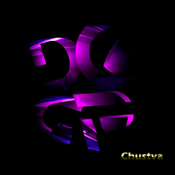 Chustva - DG GP. Изображение № 2.