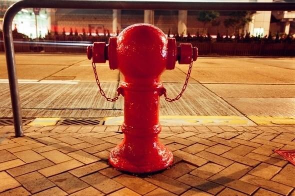 Изображение 39. HONG KONG.. Изображение № 38.