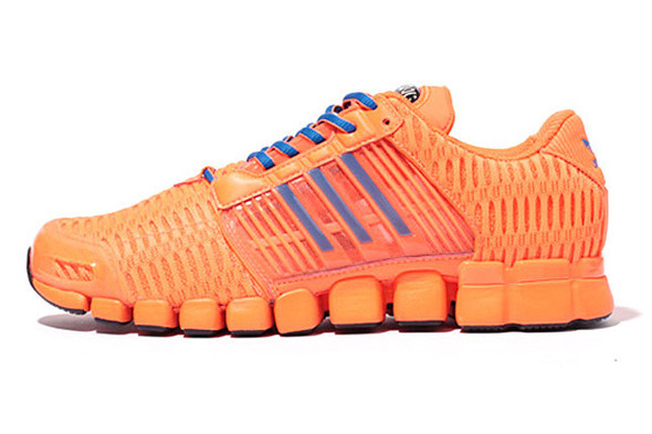 DAVID BECKHAM X ADIDAS ADIMEGA TORSION FLEX CC. Изображение № 6.