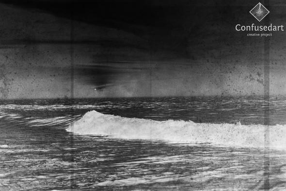 Ocean City MD. Изображение № 5.