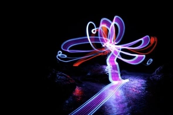 Изображение 12. Lightfaktor.. Изображение № 12.