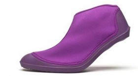 Зонтики для обуви. Изображение № 12.