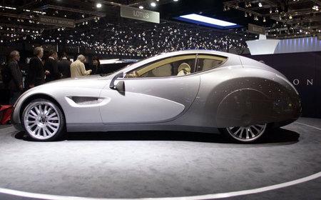 Руссо-Балт илисамое крутое русское авто. Изображение № 4.