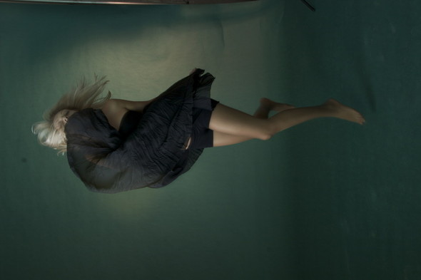 "Авангардный оркестр ""кЛАЙпEDА"" (ЭЭЭ) 2012 NEW. Изображение № 12."