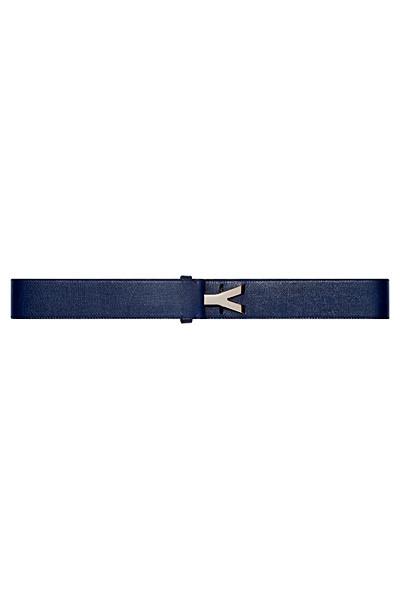 Изображение 8. Лукбуки: Yves Saint Laurent, Jil Sander и другие.. Изображение № 8.