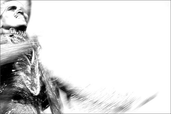 Тарик Микоу: особое видение. Изображение № 30.