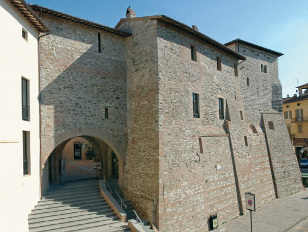 MARSCIANO ARTE GIOVANI 2012 (Маршано, Италия). Изображение № 2.