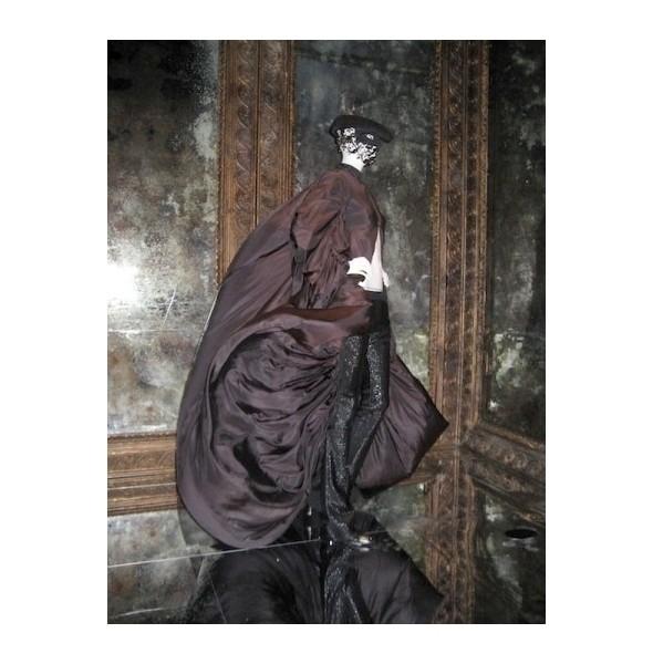Изображение 8. Savage Beauty: фотографии с выставки.. Изображение № 8.