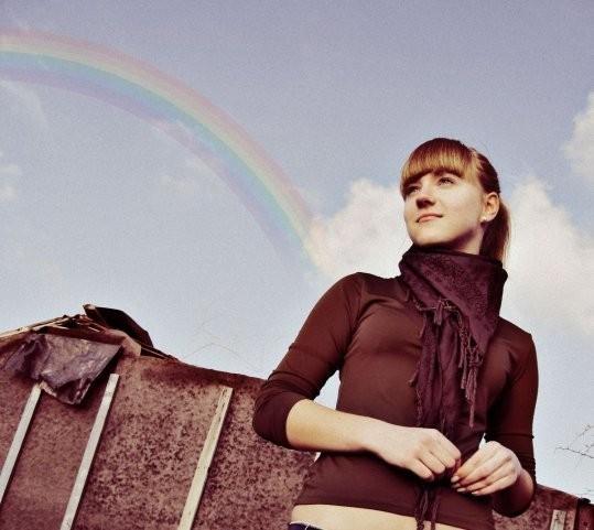 Дарья Савкова, фотограф ихудожник. Изображение № 10.