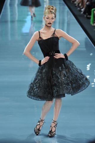 Изображение 32. Dior.Couture.. Изображение № 32.
