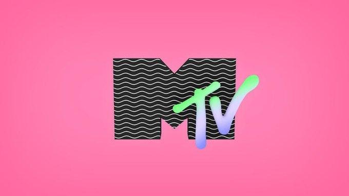 MTV показал новый брендинг . Изображение № 3.