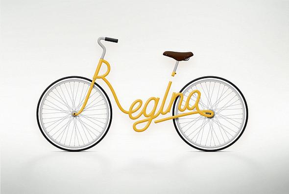 Снова изобретаем велосипед. Изображение № 5.