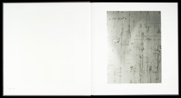 Закон и беспорядок: 10 фотоальбомов о преступниках и преступлениях. Изображение № 45.