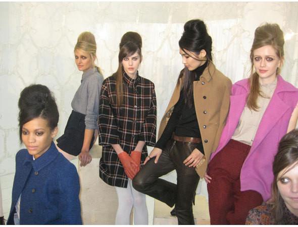 Изображение 100. Eco-fashion: 10 органических брендов.. Изображение № 105.