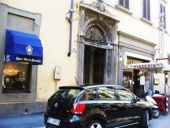 Изображение 69. Итальянская кухня.. Изображение № 17.