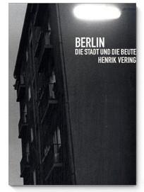 10 альбомов о современном Берлине: Бунт молодежи, панки и знаменитости. Изображение №107.