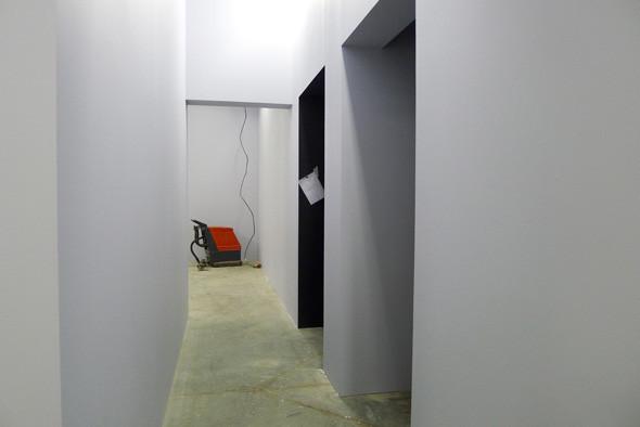 Личный опыт: Как я участвовал в 4-й Московской биеннале. Изображение №34.