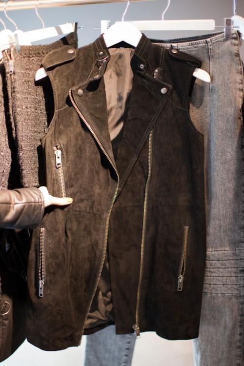 Изображение 38. H&M недля всех.. Изображение № 36.