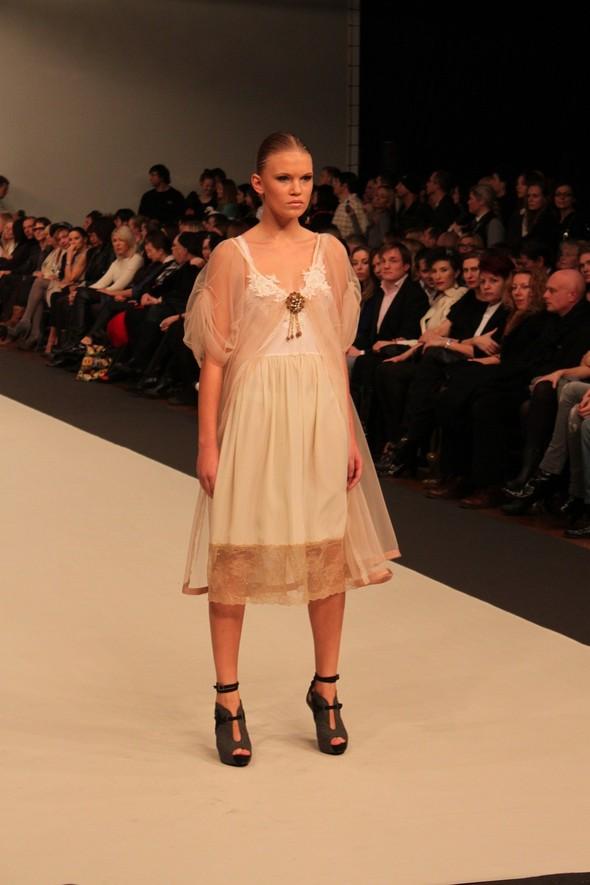 Riga Fashion Week 2011. Изображение № 21.