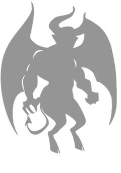 Хиро-э-вик: Дьявол. Изображение № 22.