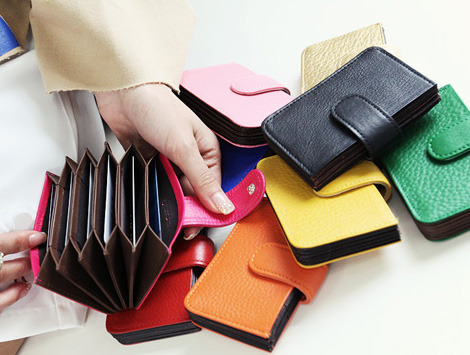 Новая коллеция сумок и рюкзаков от Coordi.ru. Изображение № 10.