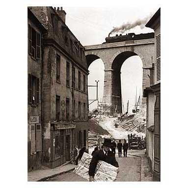Андре Кертеш 1894–1985. Изображение № 14.