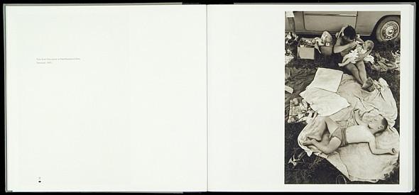 12 альбомов фотографий непривычной Африки. Изображение № 153.
