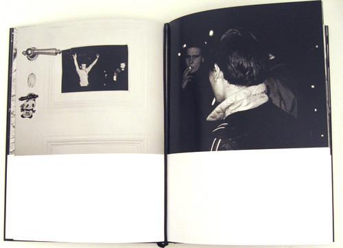 10 альбомов о современном Берлине: Бунт молодежи, панки и знаменитости. Изображение №139.