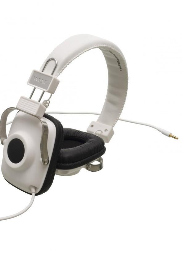 Изображение 8. Global WeSC Headphones!.. Изображение № 8.