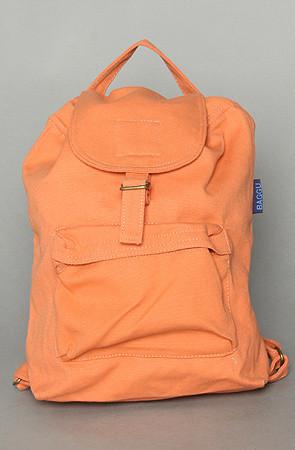 Рюкзаки BAGGU. Изображение № 11.