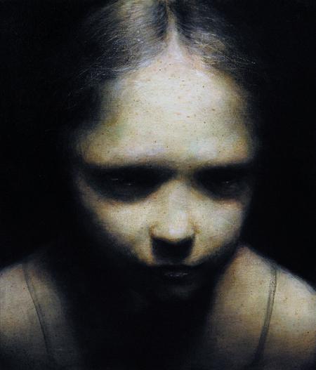 Maya Kulenovic. Изображение № 3.