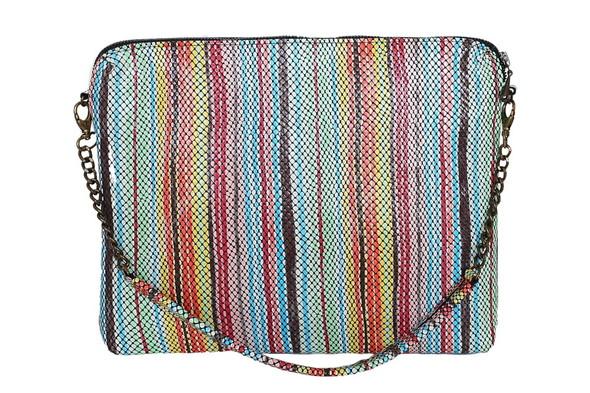 Eshemoda - авторские сумочки и аксессуары. Изображение № 5.
