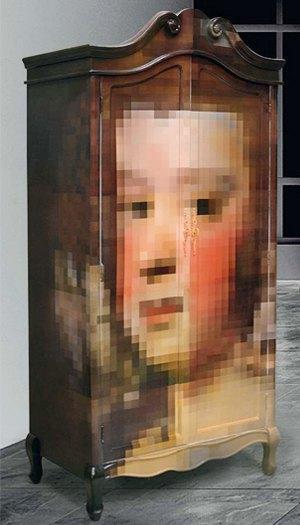 http://lamcdn.net/lookatme.ru/post_image-image/j1vbzKOpbnIv9W46zkoUUg.jpg