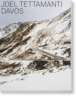 9 атмосферных фотоальбомов о зиме. Изображение № 90.