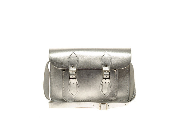 Портфель Cambridge Satchel Company. Изображение № 96.