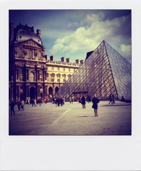 10 рекордных музеев мира. Изображение № 8.