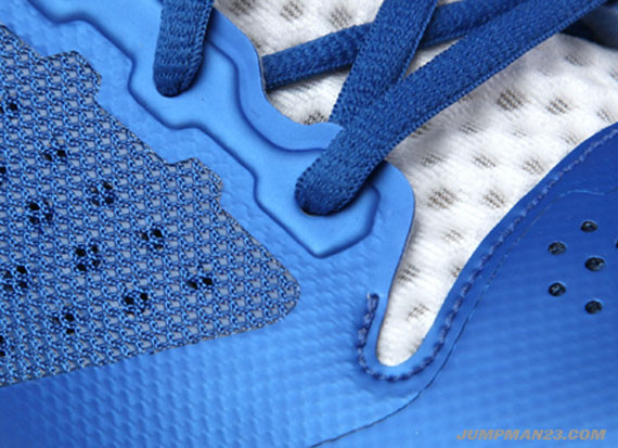 Jordan Brand 2012 NBA All-Star Pack. Изображение № 8.
