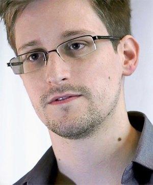 Икона эпохи: О чём Эдвард Сноуден рассказал нам. Изображение № 2.