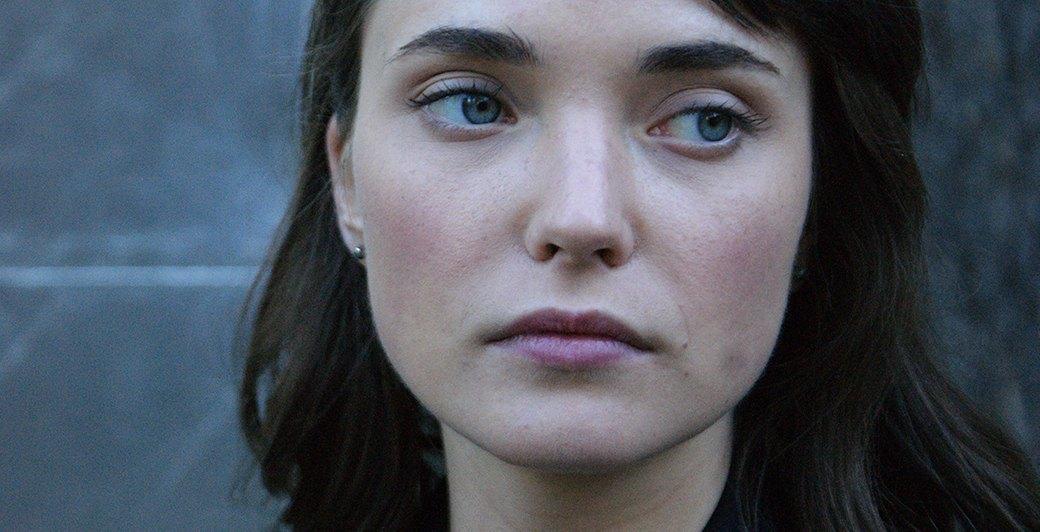 10 русских фильмов 2013 года. Изображение № 4.