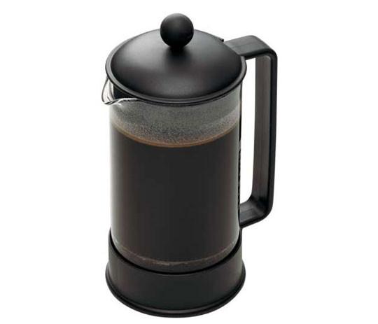 Кофе. Вчемего готовить?. Изображение № 7.