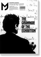 9 известных дизайнеров и художников советуют must-read книги по искусству. Изображение № 19.