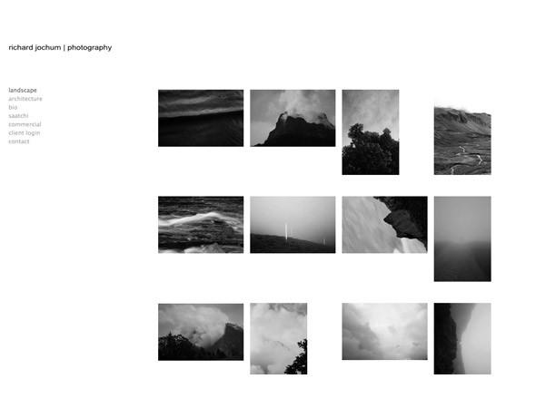Создать папку: Как сделать фотопортфолио. Изображение № 12.
