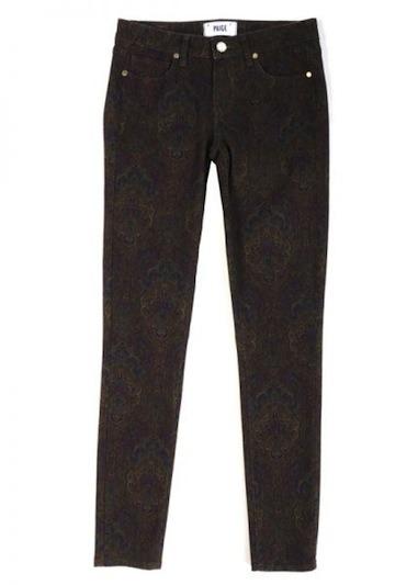 Новости ЦУМа: Джинсы, джинсы, джинсы. Изображение № 13.