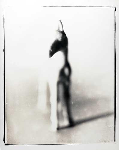 Три точки. Сергей Щербаков. Изображение № 11.