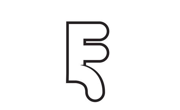 Пошлый алфавит. Изображение № 5.