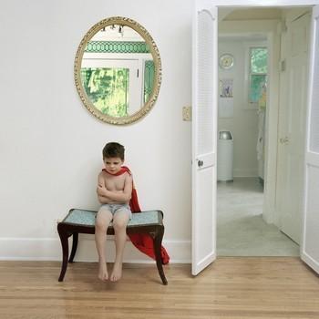 Одни дома. Изображение № 12.