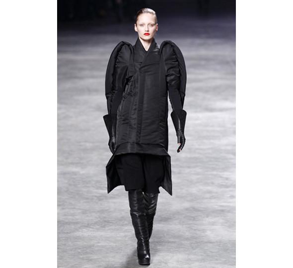 Изображение 120. Головная компания: 10 тенденций недель моды.. Изображение № 120.