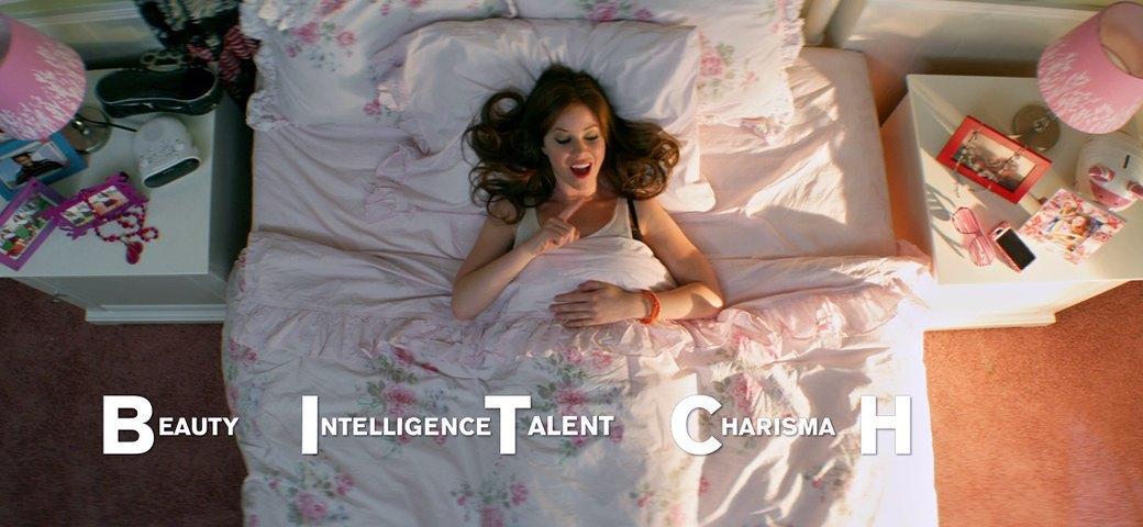 Видеопрокат: Лучшие фильмы 2012 года. Изображение № 7.