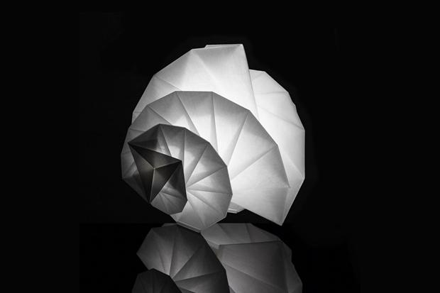 Лампа In-Ei. Изображение № 12.